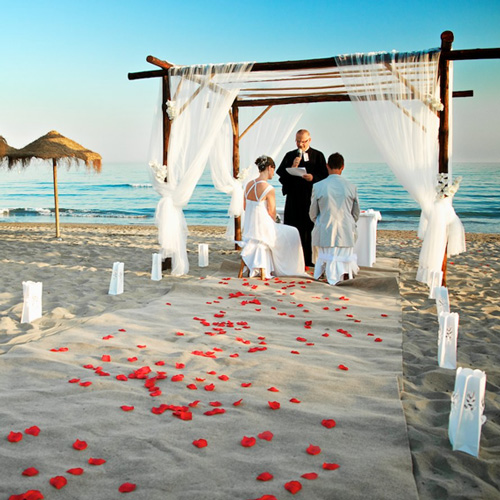 incoming tourism Greece,incoming tourism Rhodes,mice Greece,Travel agency Greece,accommodation in Rhodes,Incoming Tour Operator Greece,Incoming Tour operator Rhodes,Travel Agent Rhodes,Tour operator handling,local supplier for Tour Operators